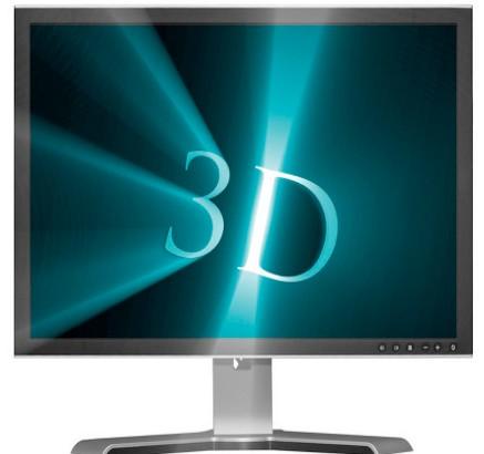 LCD面板行业整合趋势已成定局?