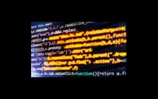 Linux阅码场原创精华文章分享,你值得拥有