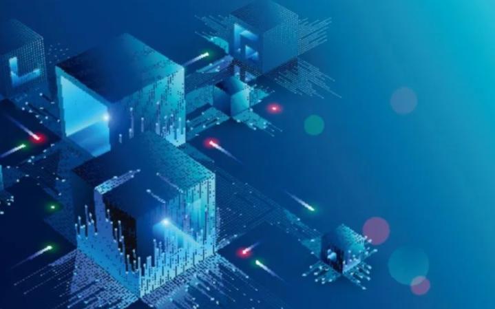 IBM 推动区块链技术不断进阶