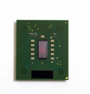 浅析中国FPGA市场发展现状