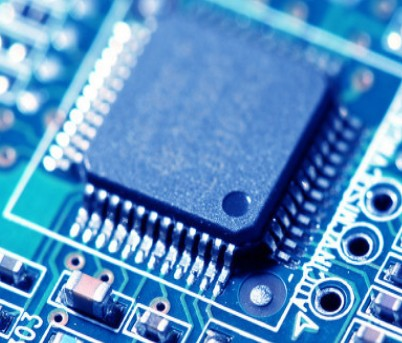 FPGA入門的基本概念和知識介紹