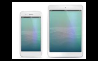 iPhone12发布迫在眉睫,富士康24小时工作提供产量