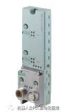 通过RF180C可操作以下RFID阅读器和读码器