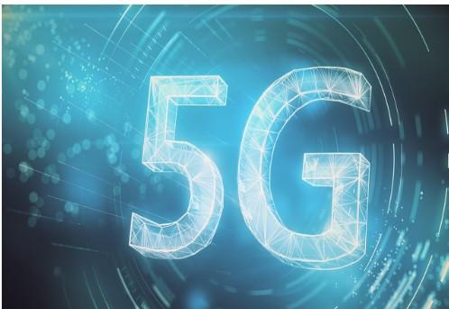 中国电信对新基建5G通信网络建设提出哪些新要求?