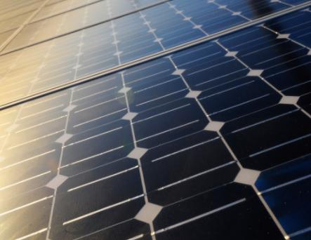 詳談太陽能光伏發電供電系統的組成及工作原理