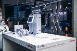 博世为新能源汽车提供全面的产品