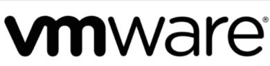 VMware推出虛擬云網絡的三大創新領域,將幫助客戶構建現代化網絡