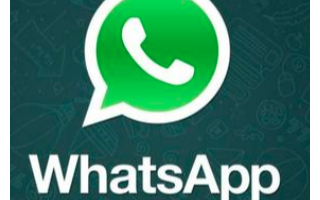 WhatsApp即将进入测试多设备支持的最后阶段