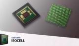 三星正在开发其3D ToF Sensor版本