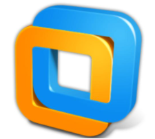 VMware发布Project Monterey解决方案,应对新应用挑战