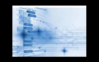 區塊鏈依靠密碼學和經濟激勵手段逐步發展