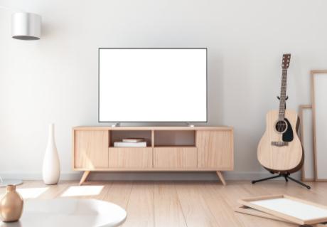 第四代的激光電視與第三代的液晶電視相比有什么優勢?