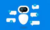 IBM在2月至4月之间记录了其对话式AI平台Wa...