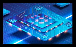 电子和信息技术部和NITI Aayog将组织大型...