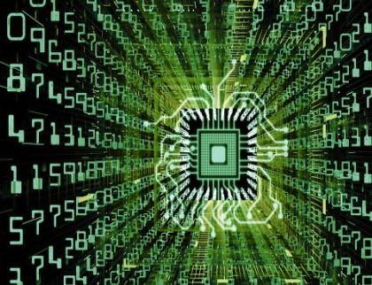 软件工具决定了FPGA发展水平?