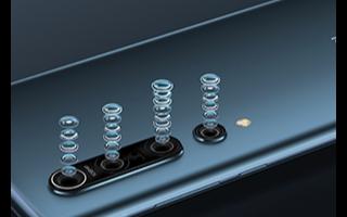 小米正在研发两款代号为Gaugin和Gaugin Pro的新手机