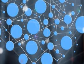 百兆宽带用户已近九成,提速带来产业链多方利好