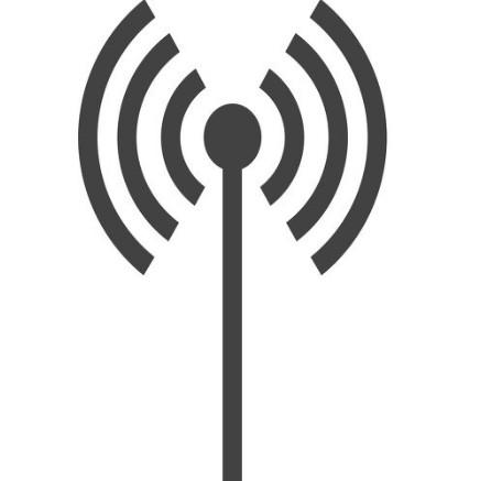 5G建设高峰为微波介质陶瓷创造了旺盛需求