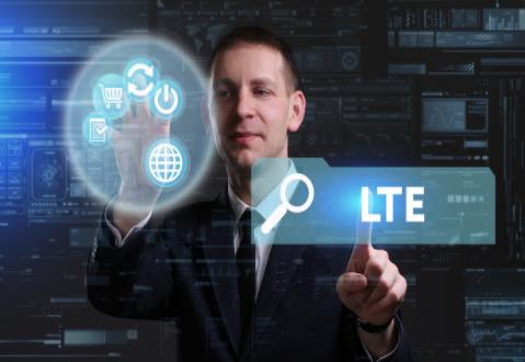 4G LTE是什么?它將在通信網絡中起到什么作用?