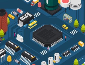 华润微宣布首条6英寸商用SiC晶圆生产线正式量产