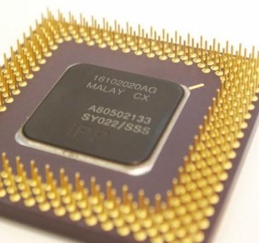 D-Wave推出下一代量子退火专用处理器