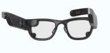 Facebook其第一双消费者智能眼镜将于明年推出