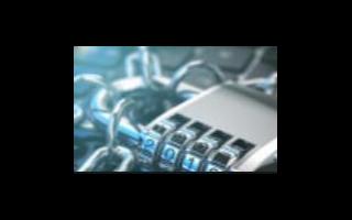 区块链技术回暖,全球企业正在接受区块链技术