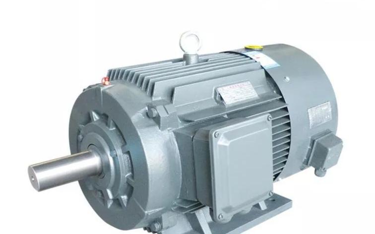 永磁电机相对于普通电机的优势