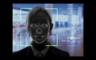 人工智能持续创新,助力人脸识别技术产业发展