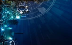 北京市促進數字經濟創新發展行動綱要
