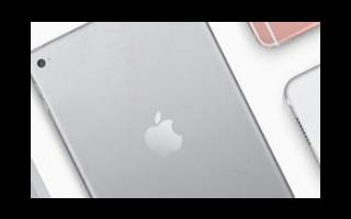 Apple在市场上迈出的新服务,它是Apple One