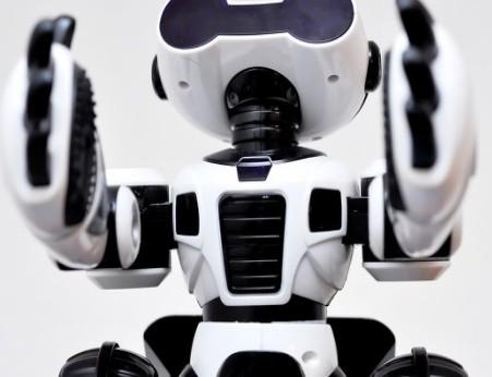 2020年7-9月机器人行业新品一览