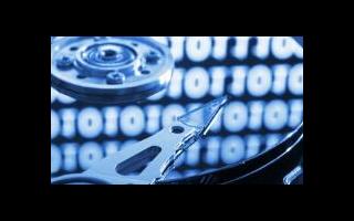 2022年发布抗量子密码技术的初始标准
