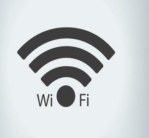 "5G、Wi-Fi 6已来,实现""双千兆""指日可待"