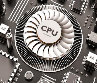 32位与64位的处理器有什么区别?