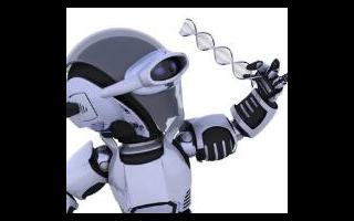 无人驾驶助力人工智能机器人的行业应用