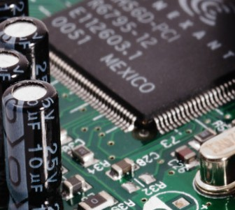 英特尔推出基于10nm工艺的第11代Tiger Lake处理器