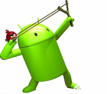 """谷歌收取30%的""""谷歌税""""?是在助力鸿蒙系统?"""