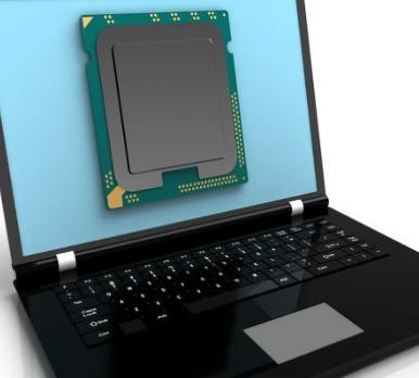 酷睿i3和i5及i7处理器有什么不同?