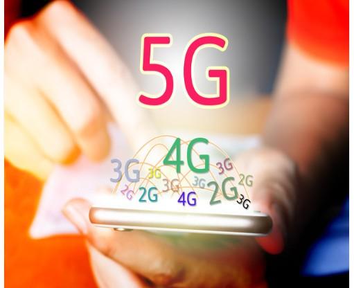 多元赛事精彩纷呈,5G赋能千行万业
