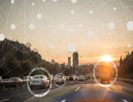 打造智慧交通,物联网的网联化已成新业态发展关键