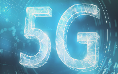 韩国电信即将在全国建立5G测试设施