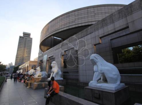 福建耗費六年終建成智慧博物館,運用RFID和大數據技術