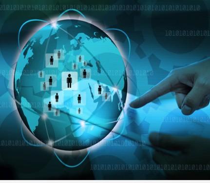 学习5G技术需要掌握哪些核心知识?