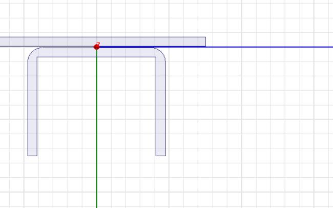 以定向耦合器为例进行操作演示HFSS器件导入Altium进行PCB制作