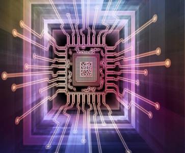 Intel和Linux技术带来分布式计算的高潮?