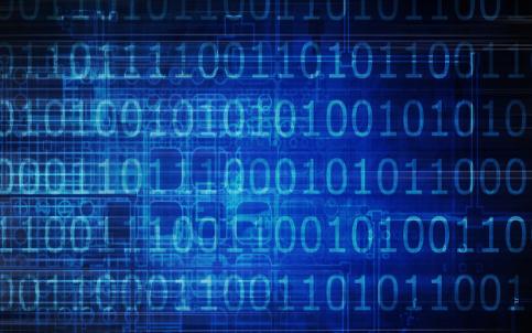 4位二进制并行加法器的程序和工程文件免费下载