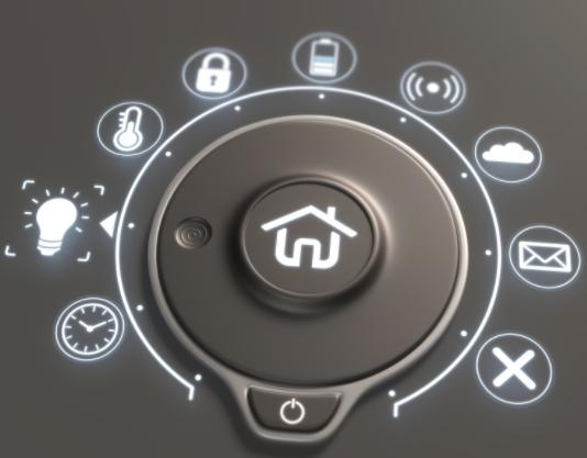 关于物联网家庭智能联网设备的七大关键问题