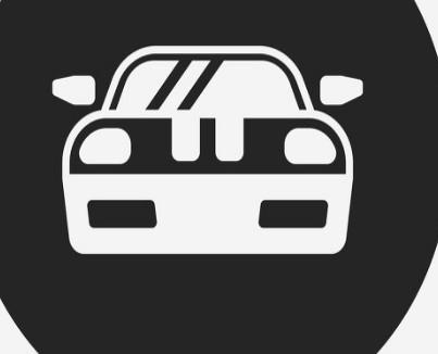 着眼于自动驾驶热潮,DMS在车内扮演着什么角色?