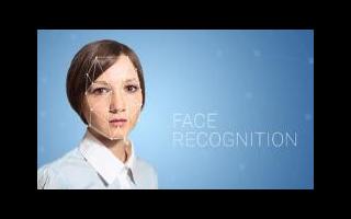 人脸识别技术的场景应用及方案优势